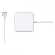 Apple MagSafe 2 Power Adapter - 85W (MacBook Pro with Retina display)