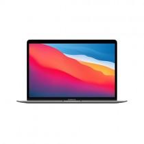 MacBook Air 13-inch - Apple M1 chip / 8-core CPU / 7-core GPU / 256GB / 8GB - Space Grey
