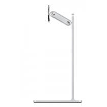 Pro Display XDR - Pro Stand