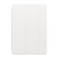 Smart Cover for 10.5-inch iPad Air - White