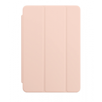 iPad mini Smart Cover - Pink Sand